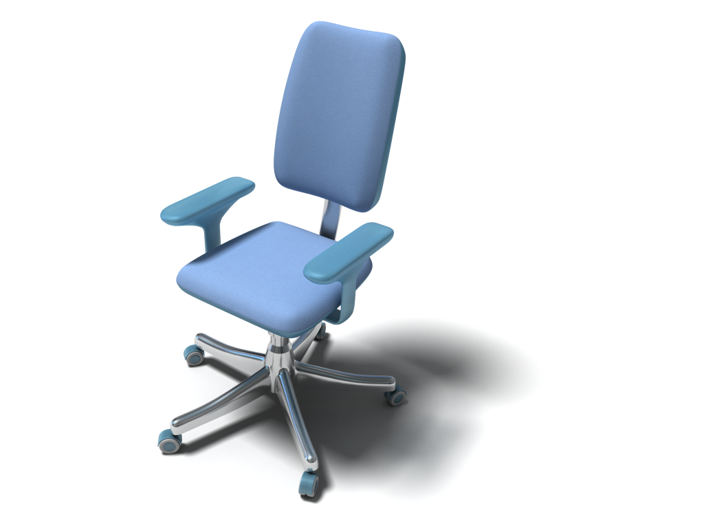 When even the most comfortable chair is unappealing, contact Manahawkin Chiropractic Center to see if coccydynia is the source of your Manahawkin tailbone pain!