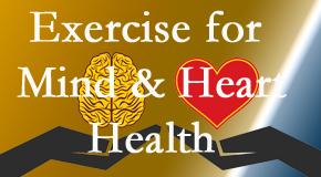 exercise-290-160-template-heart-and-mind-2-18-596.jpg